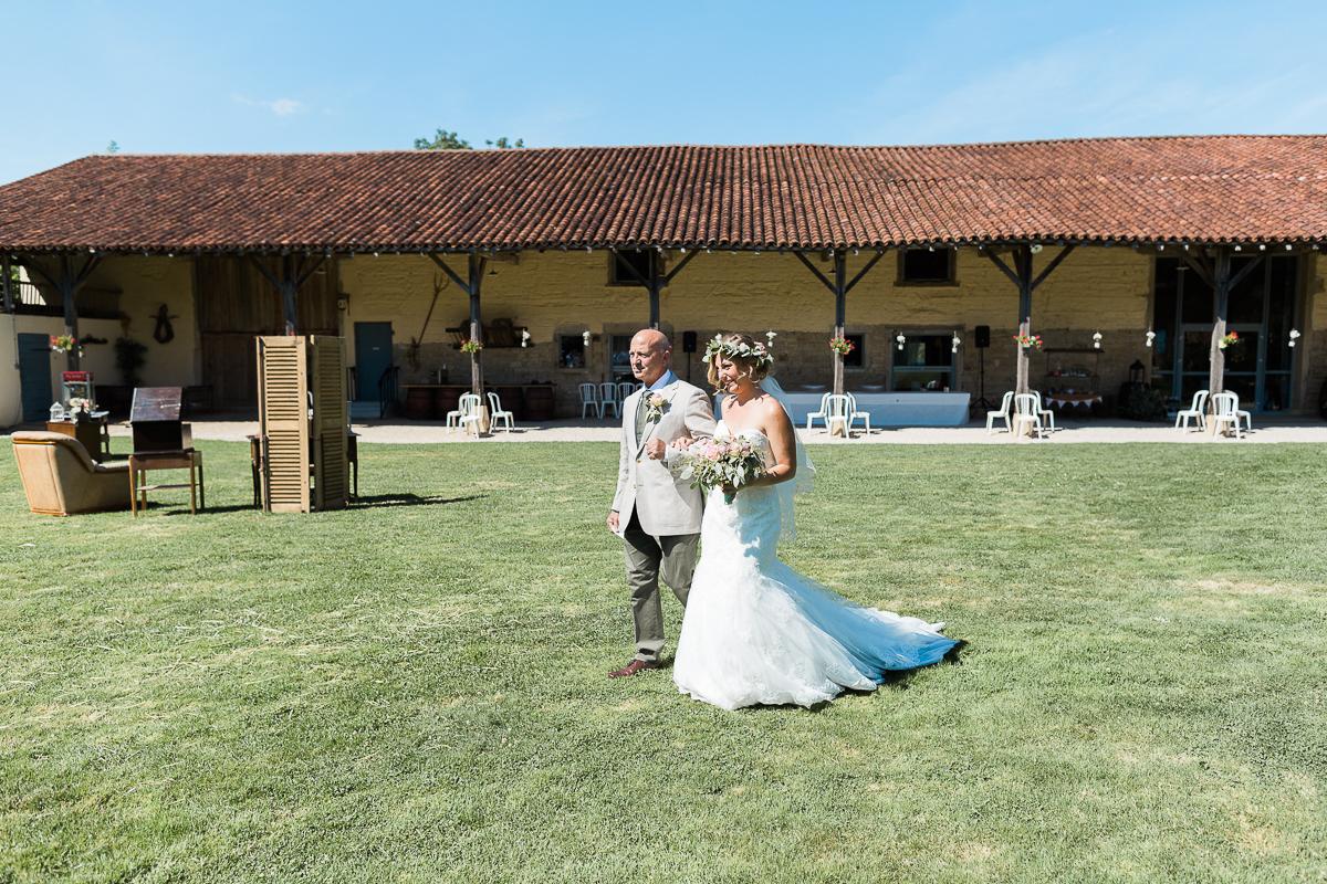 mariage-champetre-chic-ceremonie-laique-ferme-du-tremblay-saint-trivier-de-courtes-marine-szczepaniak-photographe-mariage-nord-pas-de-calais-lille-lens-bethune-paris-valenciennes-23