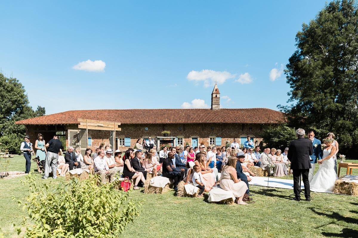 mariage-champetre-chic-ceremonie-laique-ferme-du-tremblay-saint-trivier-de-courtes-marine-szczepaniak-photographe-mariage-nord-pas-de-calais-lille-lens-bethune-paris-valenciennes-27