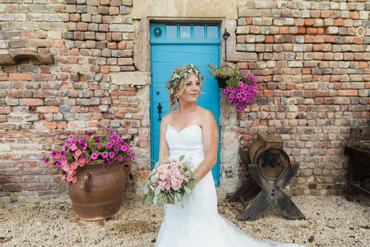 mariage-champetre-chic-ceremonie-laique-ferme-du-tremblay-saint-trivier-de-courtes-marine-szczepaniak-photographe-mariage-nord-pas-de-calais-lille-lens-bethune-paris-valenciennes-41