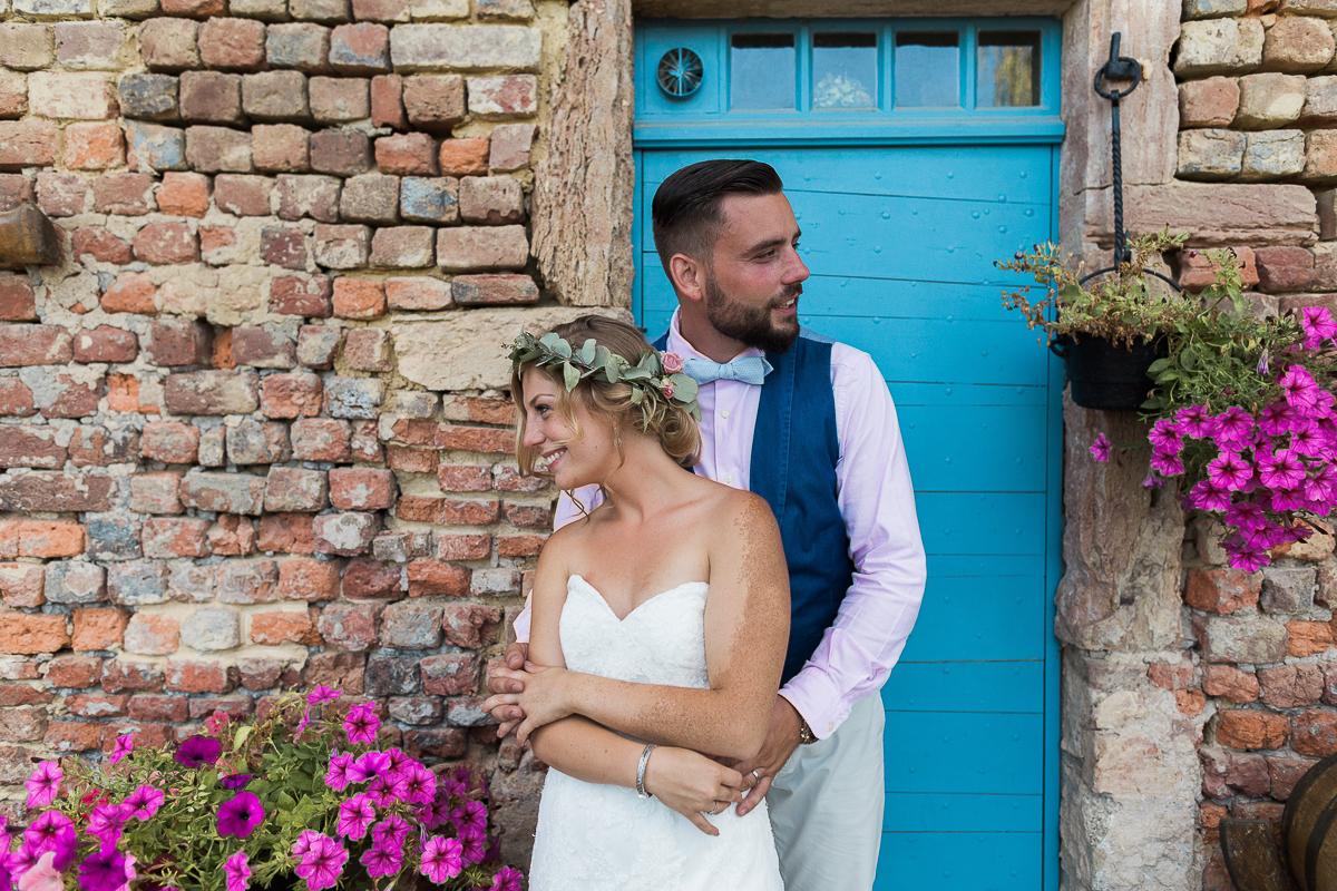 mariage-champetre-chic-ceremonie-laique-ferme-du-tremblay-saint-trivier-de-courtes-marine-szczepaniak-photographe-mariage-nord-pas-de-calais-lille-lens-bethune-paris-valenciennes-42