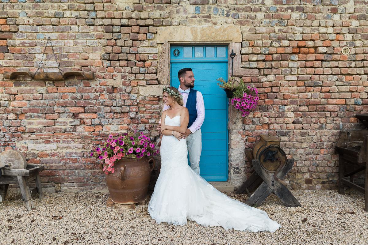 mariage-champetre-chic-ceremonie-laique-ferme-du-tremblay-saint-trivier-de-courtes-marine-szczepaniak-photographe-mariage-nord-pas-de-calais-lille-lens-bethune-paris-valenciennes-43