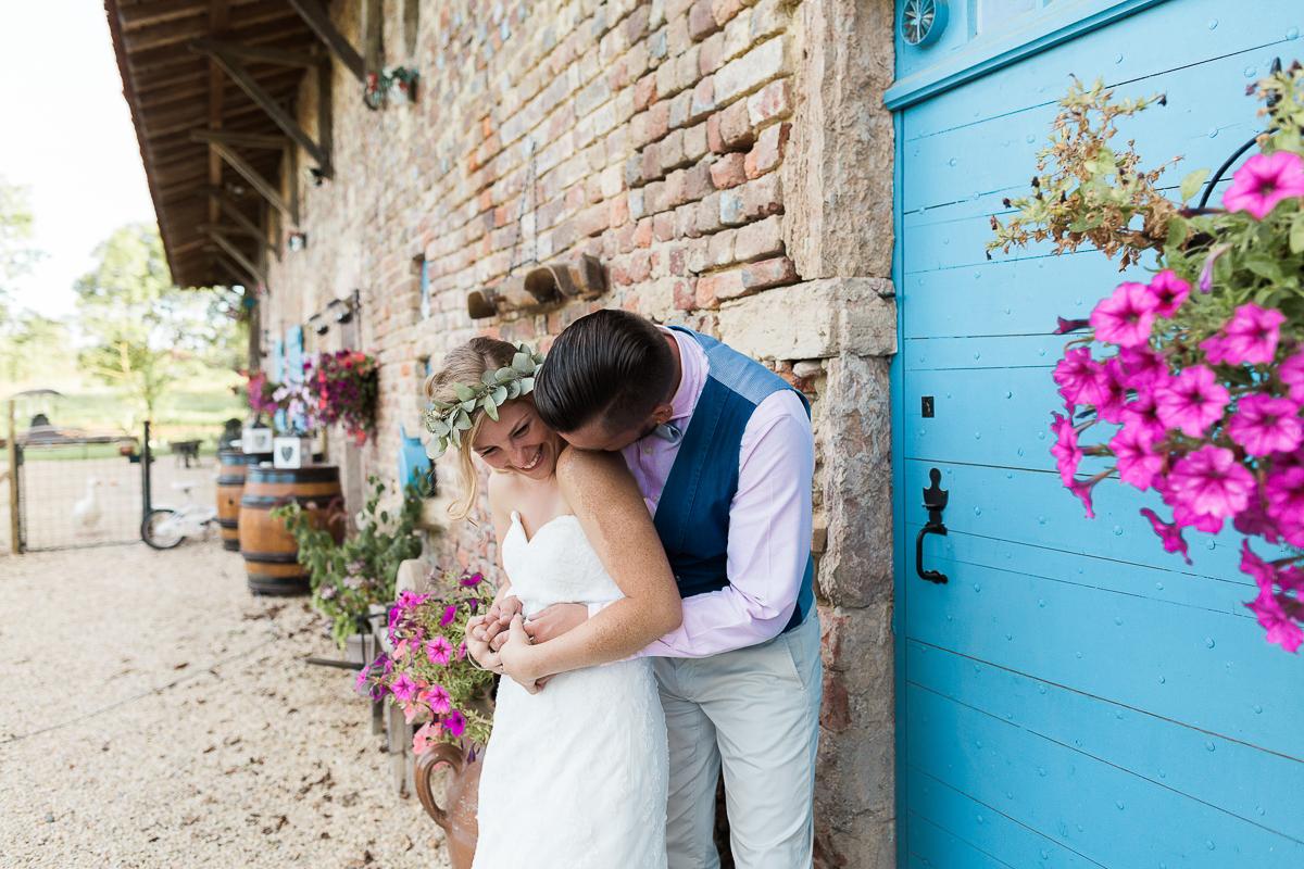 mariage-champetre-chic-ceremonie-laique-ferme-du-tremblay-saint-trivier-de-courtes-marine-szczepaniak-photographe-mariage-nord-pas-de-calais-lille-lens-bethune-paris-valenciennes-45
