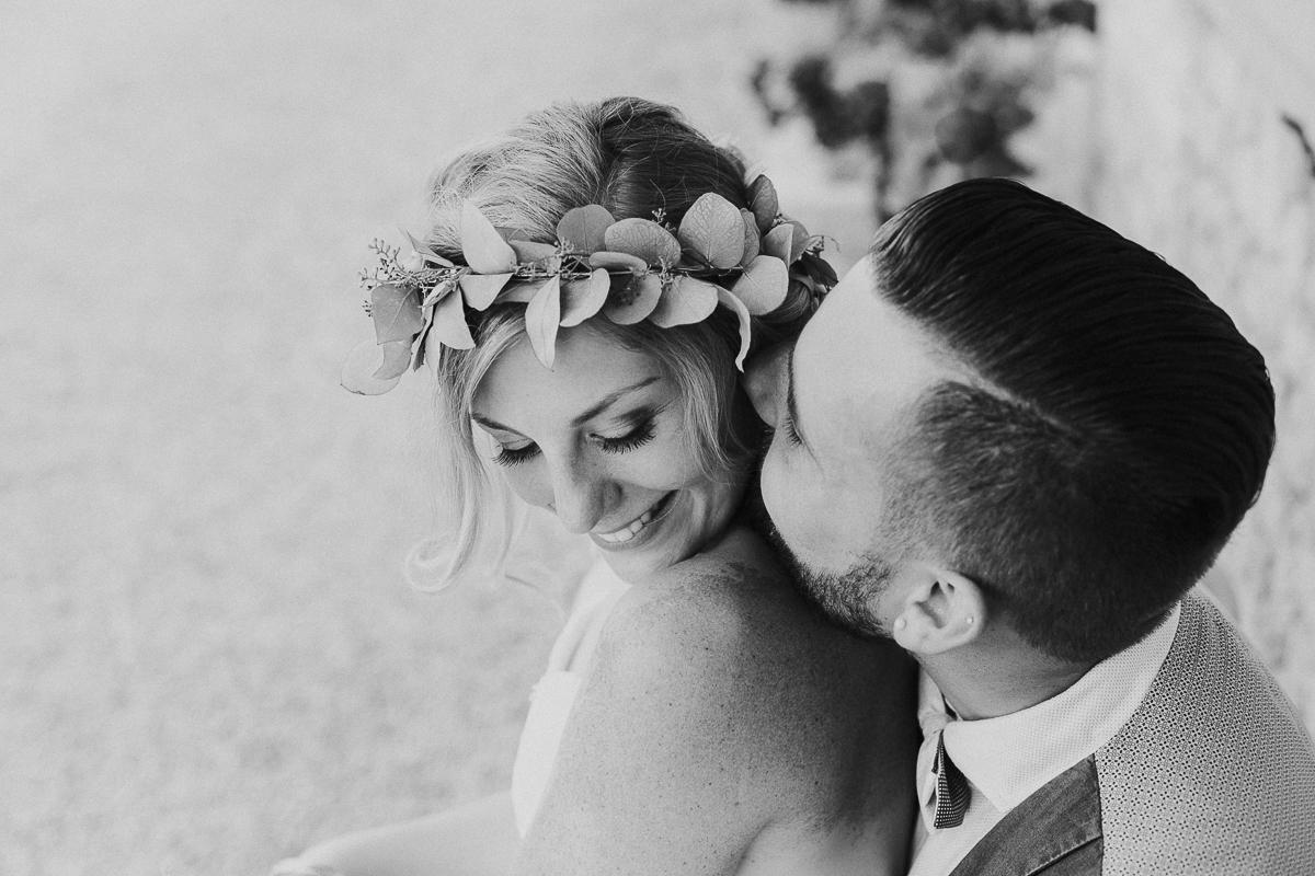 mariage-champetre-chic-ceremonie-laique-ferme-du-tremblay-saint-trivier-de-courtes-marine-szczepaniak-photographe-mariage-nord-pas-de-calais-lille-lens-bethune-paris-valenciennes-50