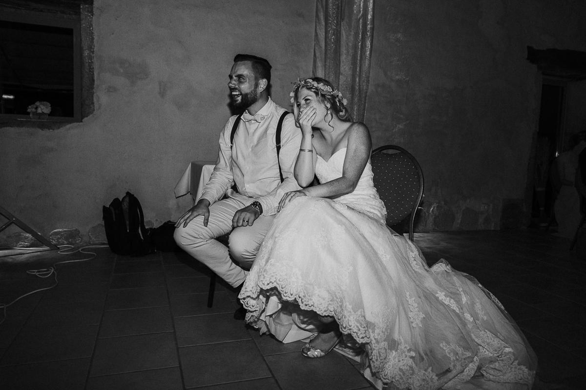 mariage-champetre-chic-ceremonie-laique-ferme-du-tremblay-saint-trivier-de-courtes-marine-szczepaniak-photographe-mariage-nord-pas-de-calais-lille-lens-bethune-paris-valenciennes-53