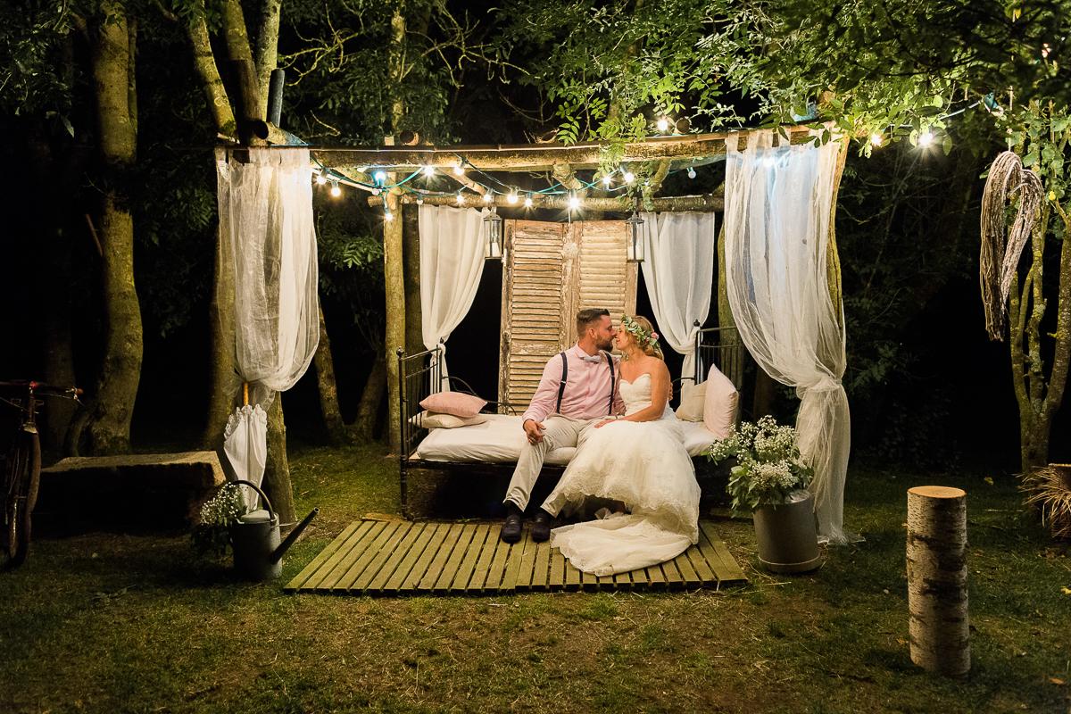 mariage-champetre-chic-ceremonie-laique-ferme-du-tremblay-saint-trivier-de-courtes-marine-szczepaniak-photographe-mariage-nord-pas-de-calais-lille-lens-bethune-paris-valenciennes-56
