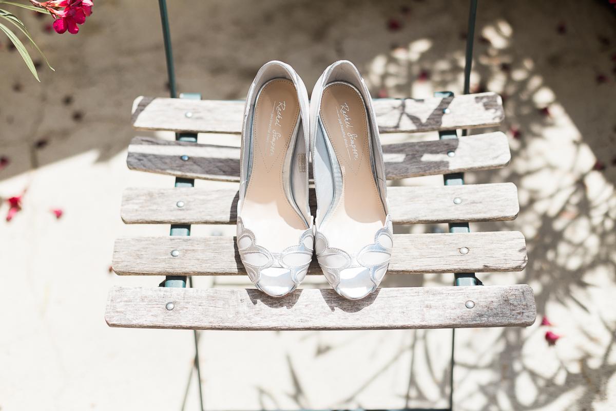 mariage-champetre-chic-ceremonie-laique-ferme-du-tremblay-saint-trivier-de-courtes-marine-szczepaniak-photographe-mariage-nord-pas-de-calais-lille-lens-bethune-paris-valenciennes-6