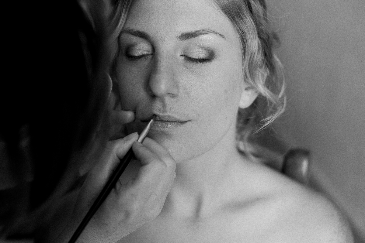 mariage-champetre-chic-ceremonie-laique-ferme-du-tremblay-saint-trivier-de-courtes-marine-szczepaniak-photographe-mariage-nord-pas-de-calais-lille-lens-bethune-paris-valenciennes-9