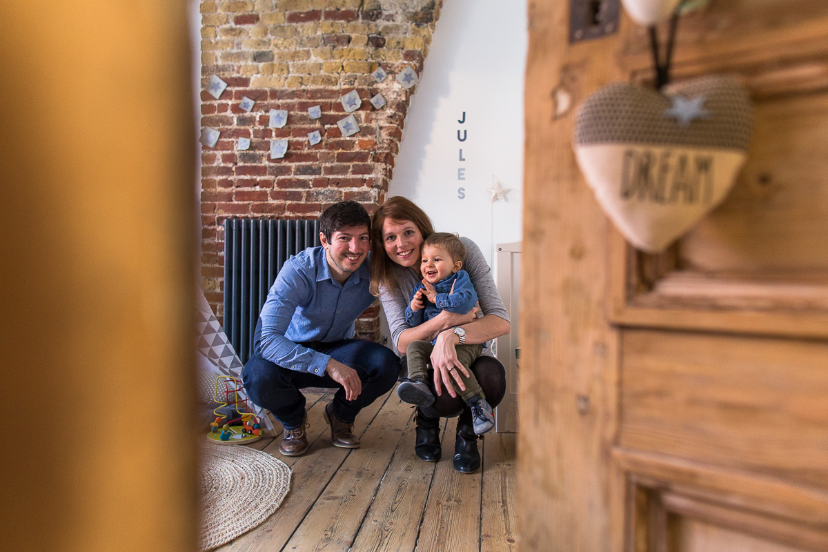photographe-lifestyle-engagement-couple-famille-maternité-evjf-nord-pas-de-calais-lille-béthune-lens-arras-calais-valenciennes-marine-szczepaniak
