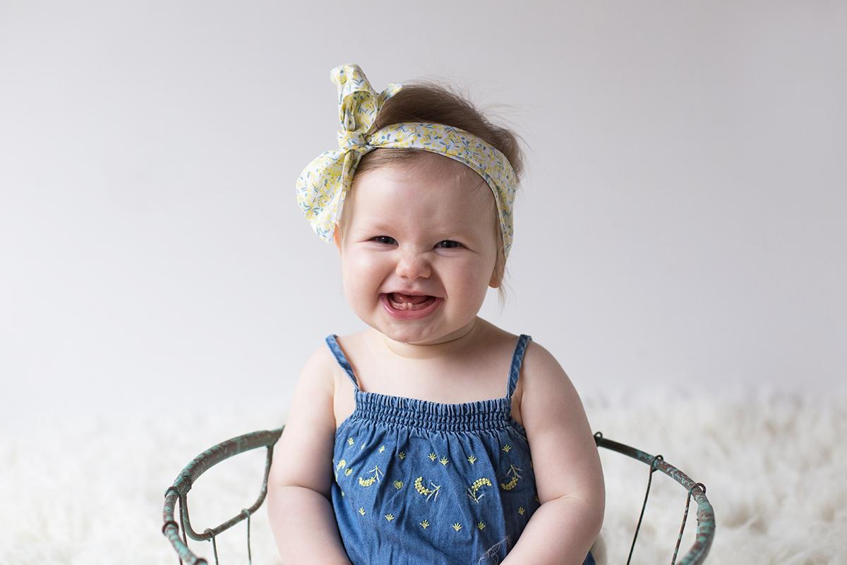 seance-bebe-neuf-douze-mois-premier-anniversaire-studio-photo-bethune-lens-lille-arras-photographe-bebe-2