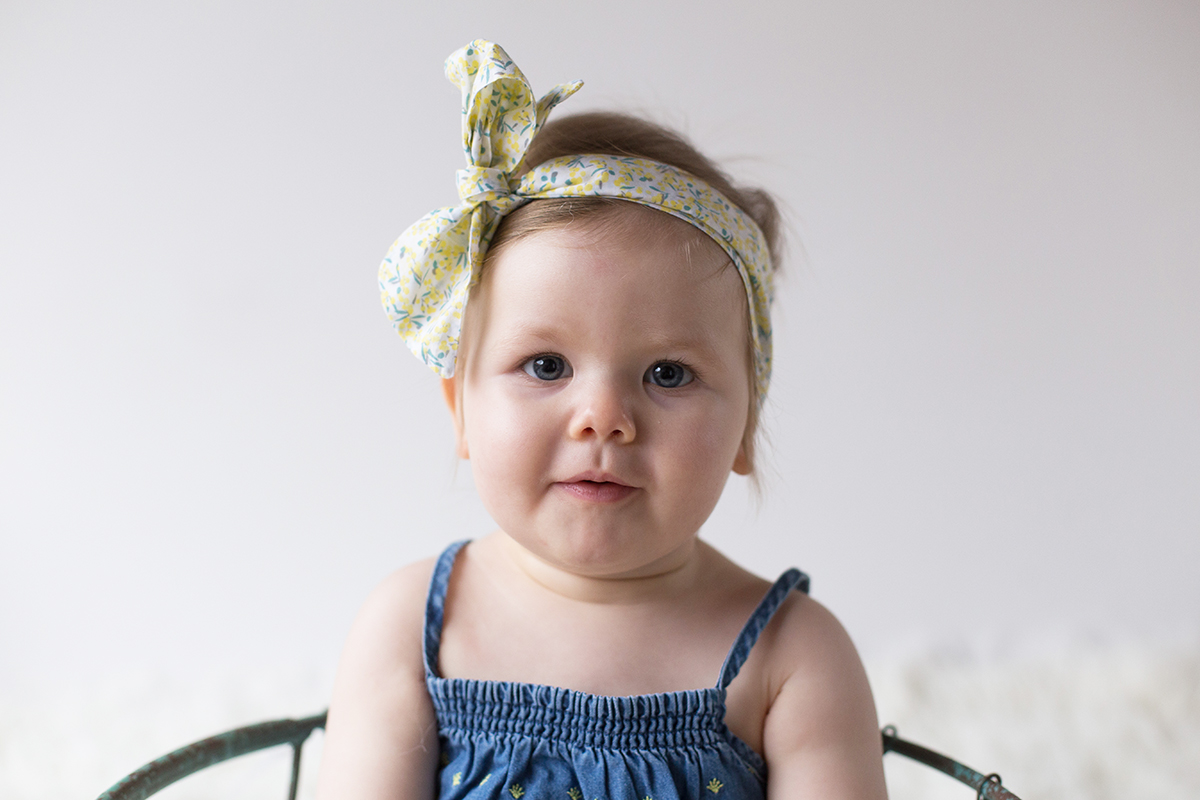 seance-bebe-neuf-douze-mois-premier-anniversaire-studio-photo-bethune-lens-lille-arras-photographe-bebe-3