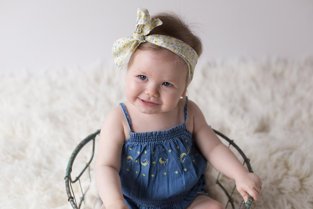 seance-bebe-neuf-douze-mois-premier-anniversaire-studio-photo-bethune-lens-lille-arras-photographe-bebe-4