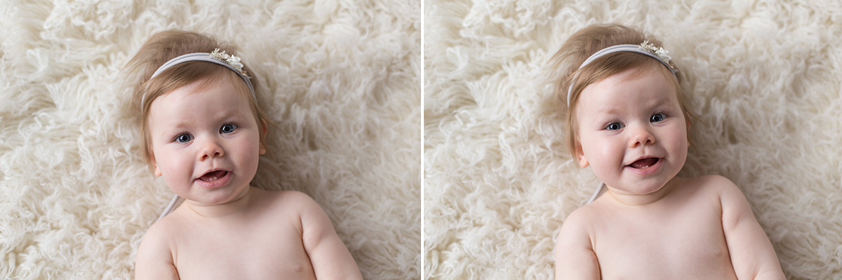 seance-bebe-neuf-douze-mois-premier-anniversaire-studio-photo-bethune-lens-lille-arras-photographe-bebe-9