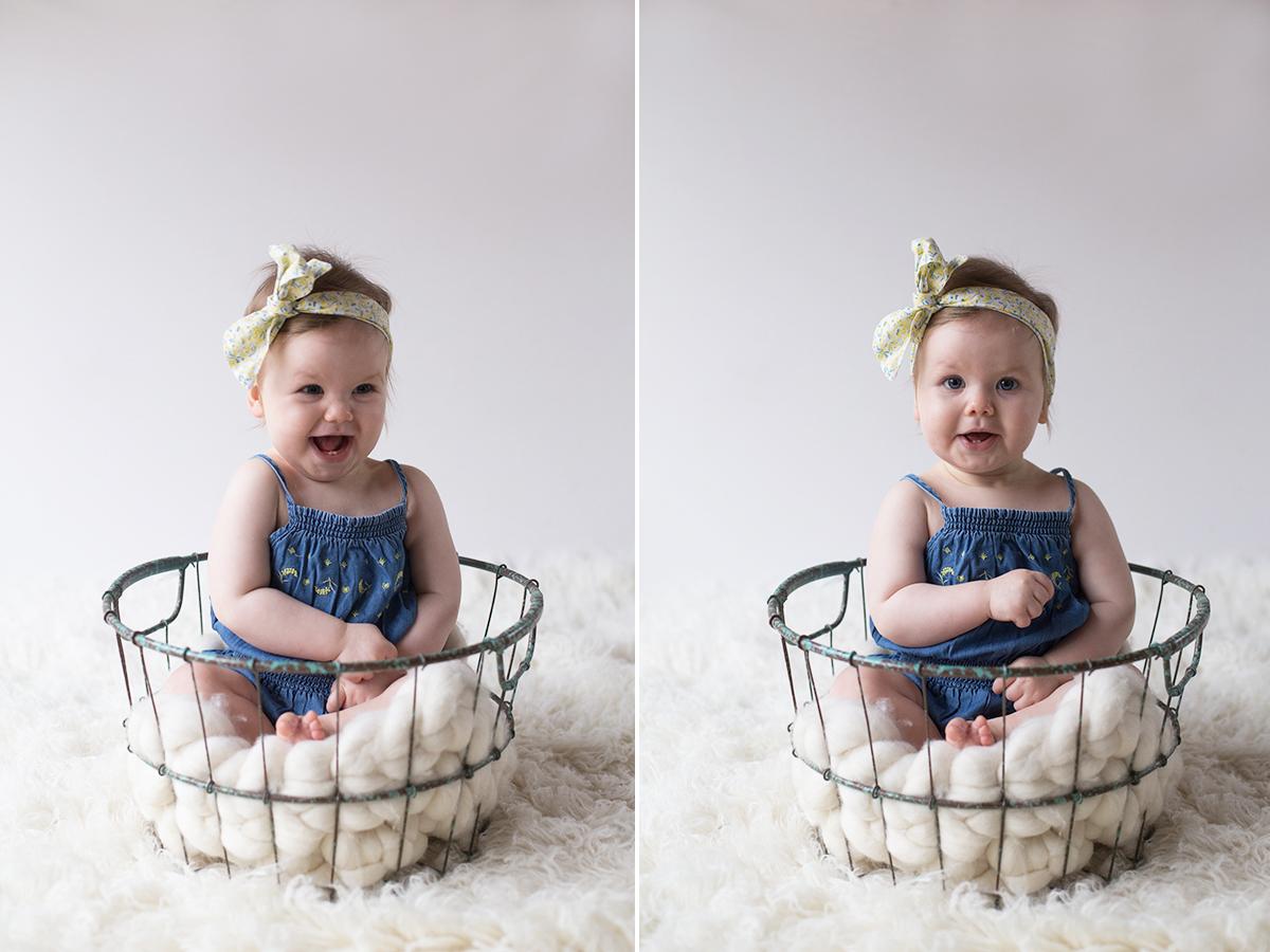 seance-bebe-neuf-douze-mois-premier-anniversaire-studio-photo-bethune-lens-lille-arras-photographe-bebe