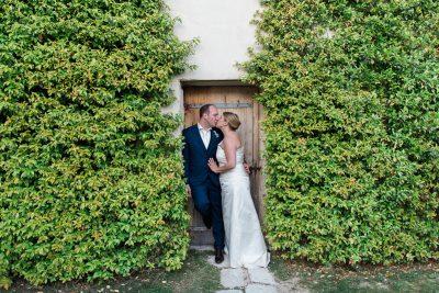 Un mariage en Provence au domaine de Sarson