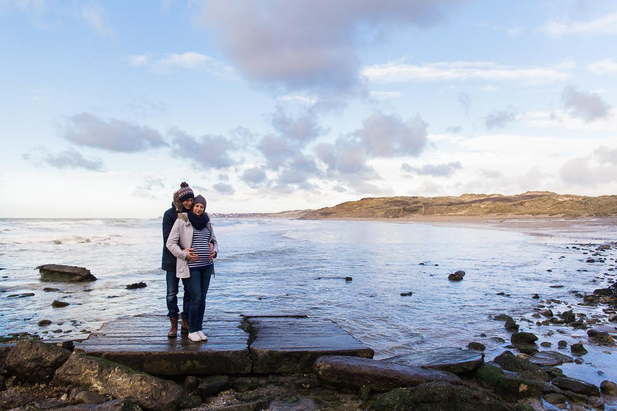 seance-photo-ventre-rond-nord-pas-de-calais-photographe-grossesse-lille-marine-szczepaniak