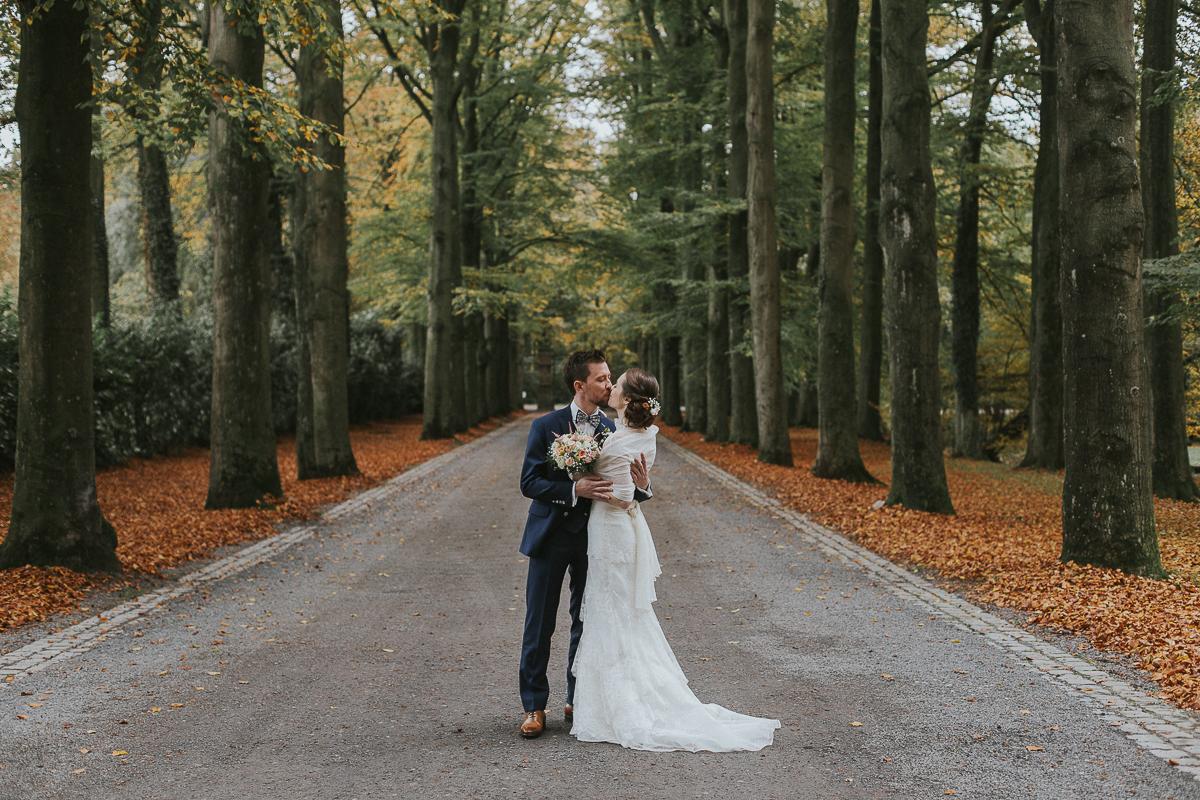 un-mariage-en-automne-au-chateau-du-biez-photographe-mariage-nord-pas-de-calais-belgique-hauts-de-france-lille-béthune-lens-arras-106