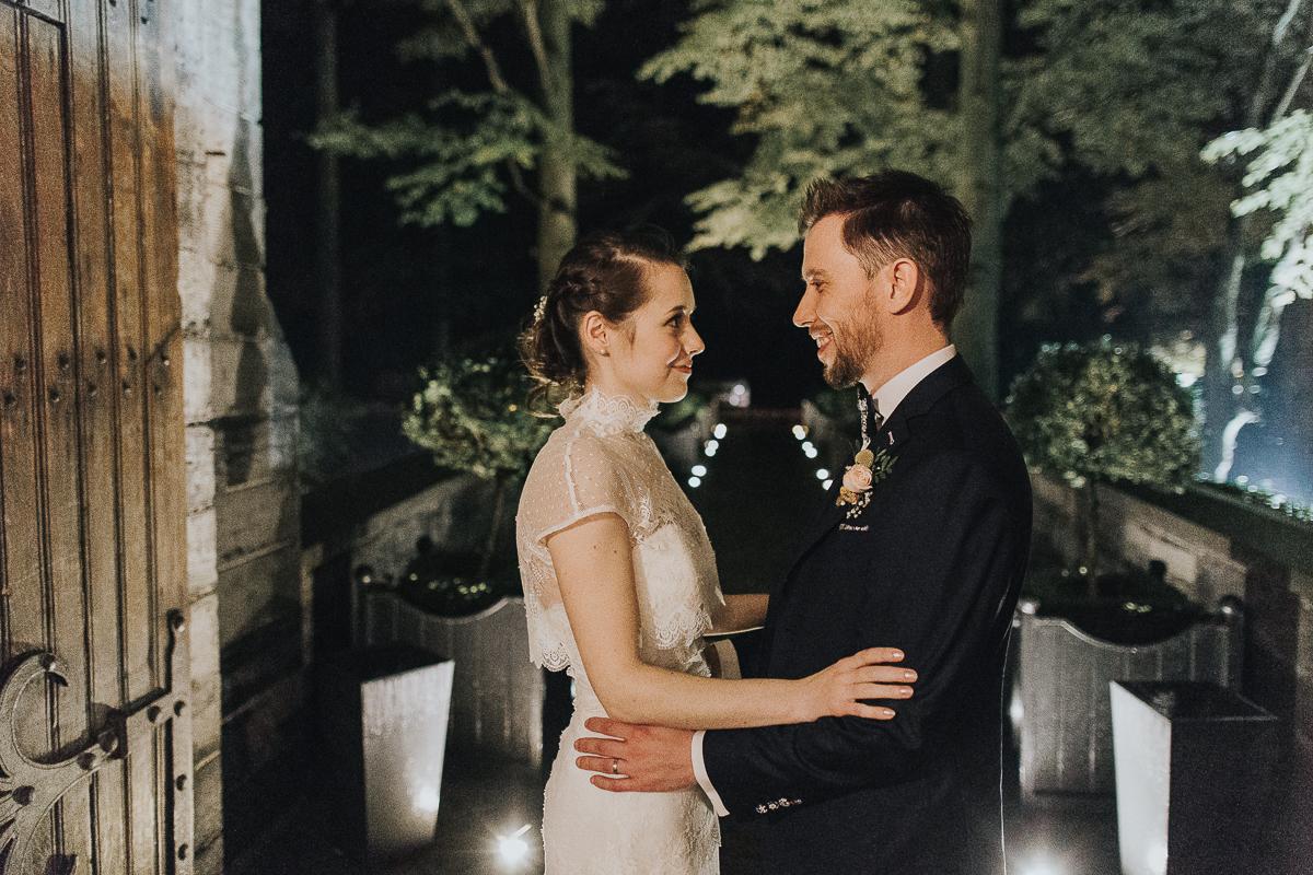 un-mariage-en-automne-au-chateau-du-biez-photographe-mariage-nord-pas-de-calais-belgique-hauts-de-france-lille-béthune-lens-arras