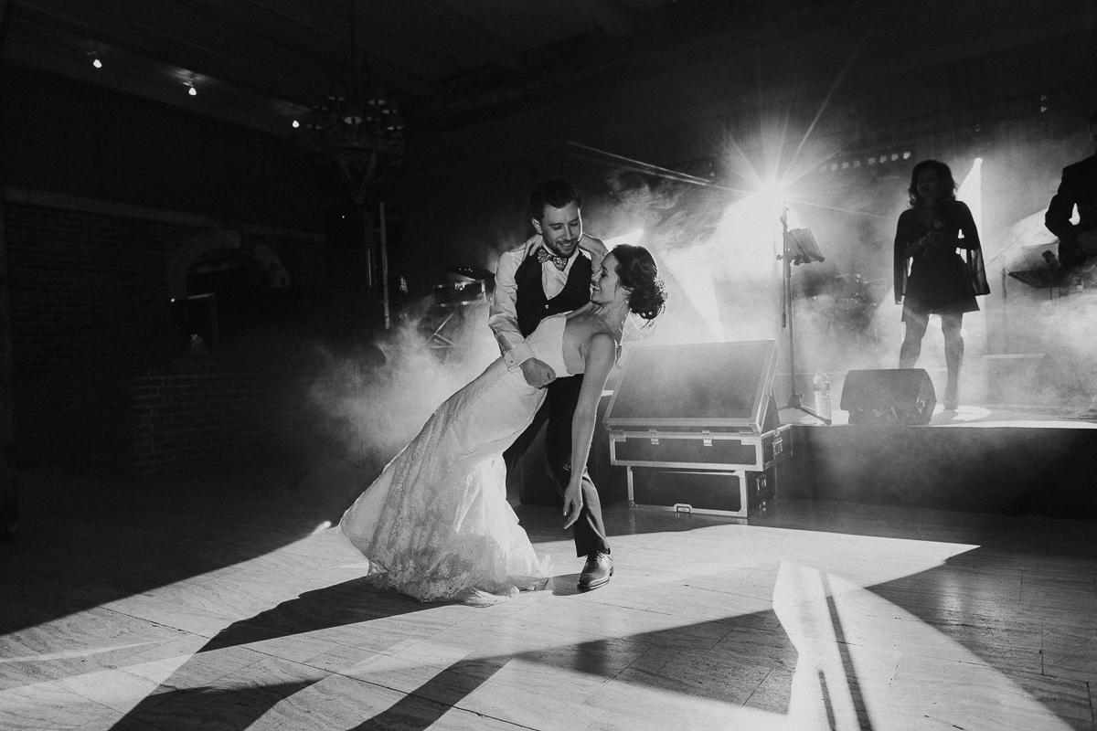 un-mariage-en-automne-au-chateau-du-biez-photographe-mariage-nord-pas-de-calais-belgique-hauts-de-france-lille-béthune-lens-arras-342