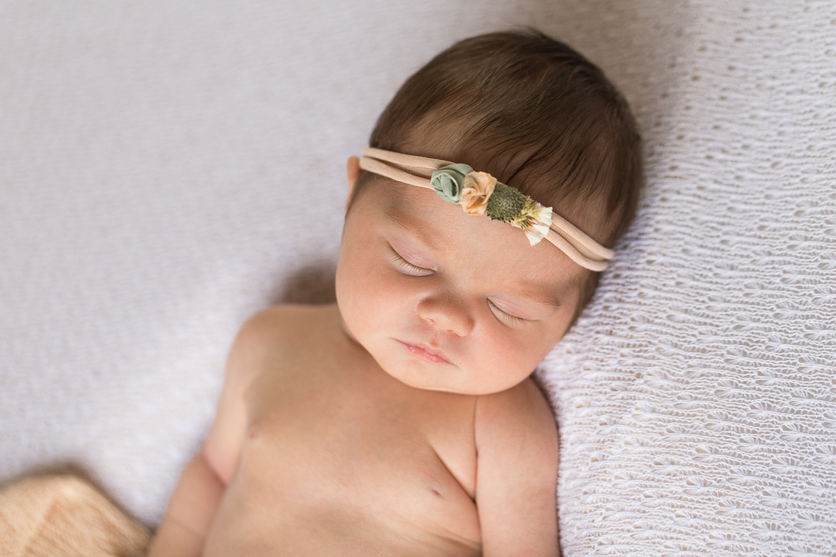 photographe-bébé-naissance-maternité-lille-béthune-arras-lens