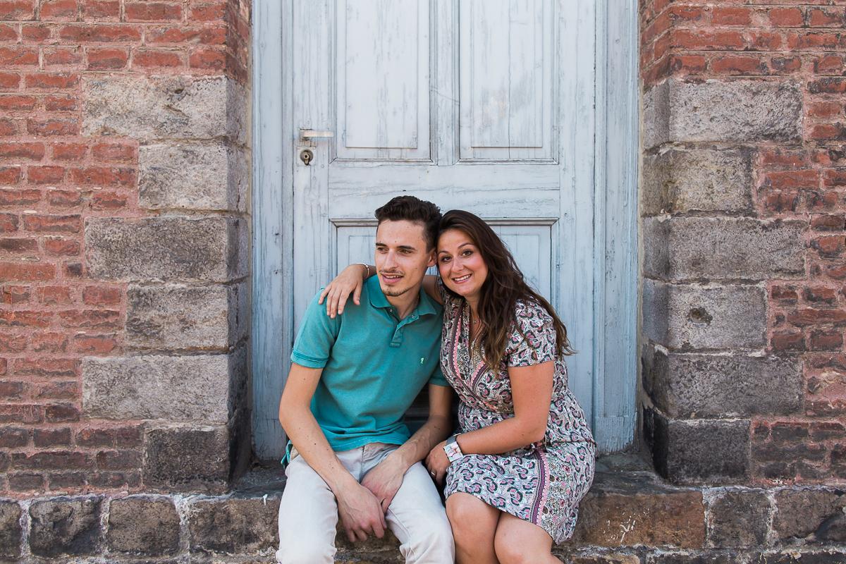 photographe-couple-engagement-amoureux-bethune-arras-pas-de-calais-nord-lille-marine-szczepaniak