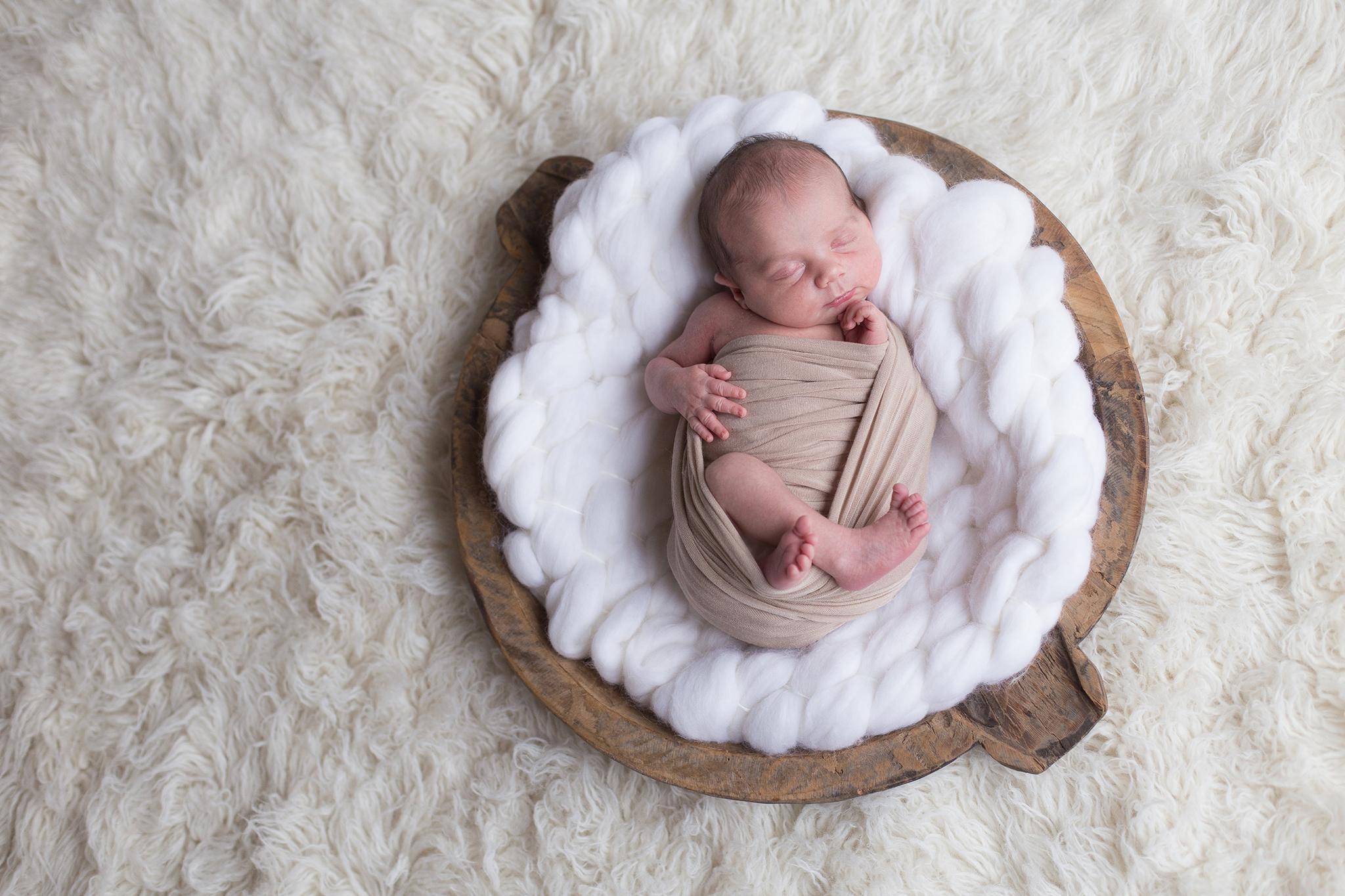 photographe mariage et naissance nord pas de calais lille b thune. Black Bedroom Furniture Sets. Home Design Ideas