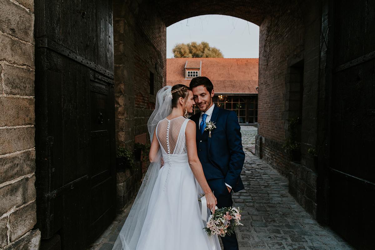 marine-szczepaniak-photographe-mariage-nord-pas-de-calais-engagement-day-after-lille-lens-arras-bethune
