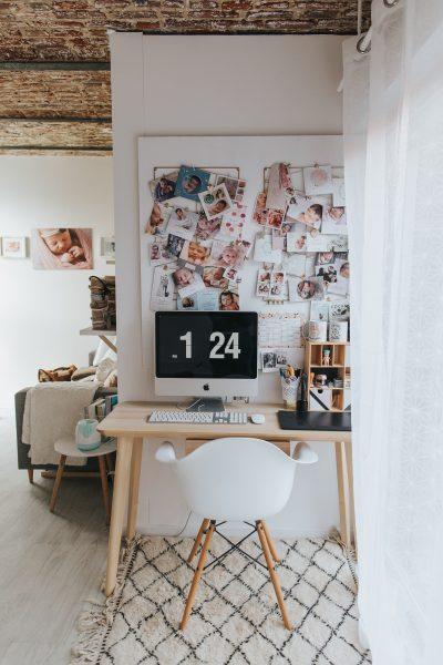 studio-naissance-marine-szczepaniak-photographe-bebe-nouveau-ne-nord-pas-de-calais-lille-bethune-arras-lens-grossesse-lifestyle-famille-10